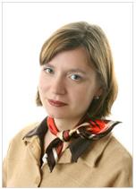 Маргарита Ледовских для azconsult.ru