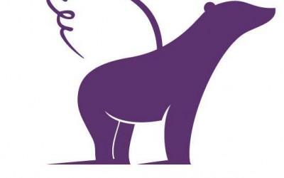 наташакачура_лого