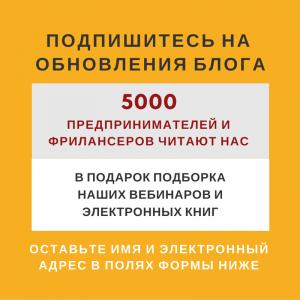0001-115129150