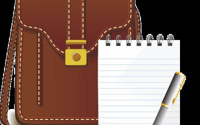 briefcase-159882_640