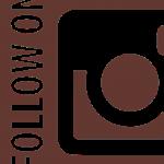icon-852635_640