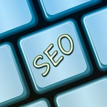 search-engine-optimization-text