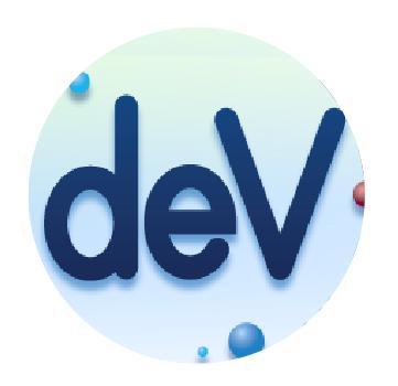 DEV Company