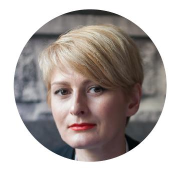 Анна Симбирцева