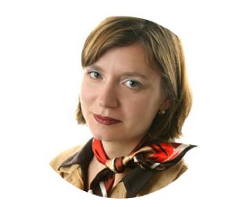 MargaritaLedovskikh
