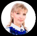 new_svetlana_raevskaya