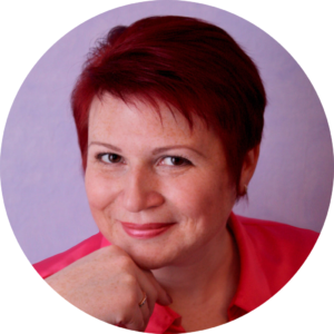 Lena_Chernisheva_psiholog