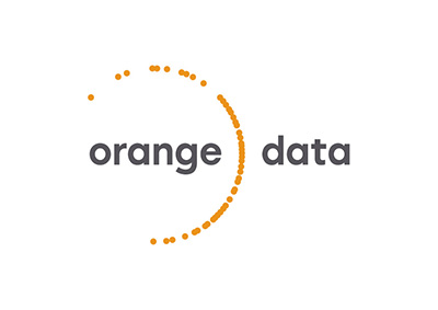Orangedata_logo