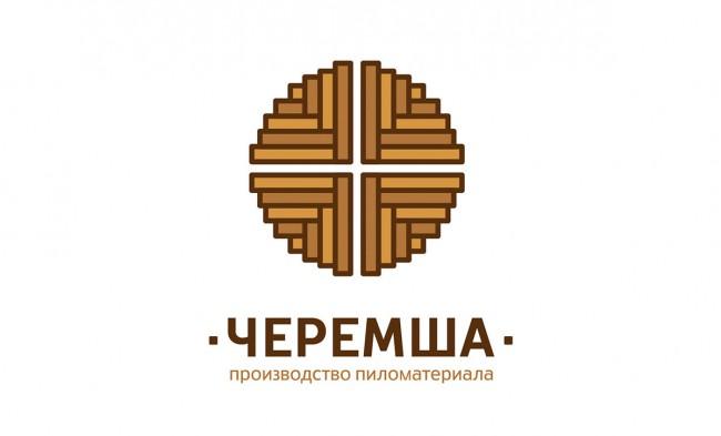 cheremsha