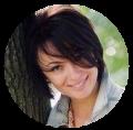 Катия Соловцова