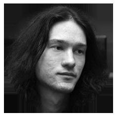 kirill_kulygin