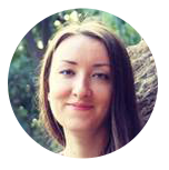"""Основатель проекта о путешествиях и фрилансе """"Путевое дело"""", занималась развитием партнерской программы для проекта PlanetPass"""