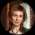 Марина Леонтьева, специалист по ведению сообществ в соцсетях для иностранной аудитории