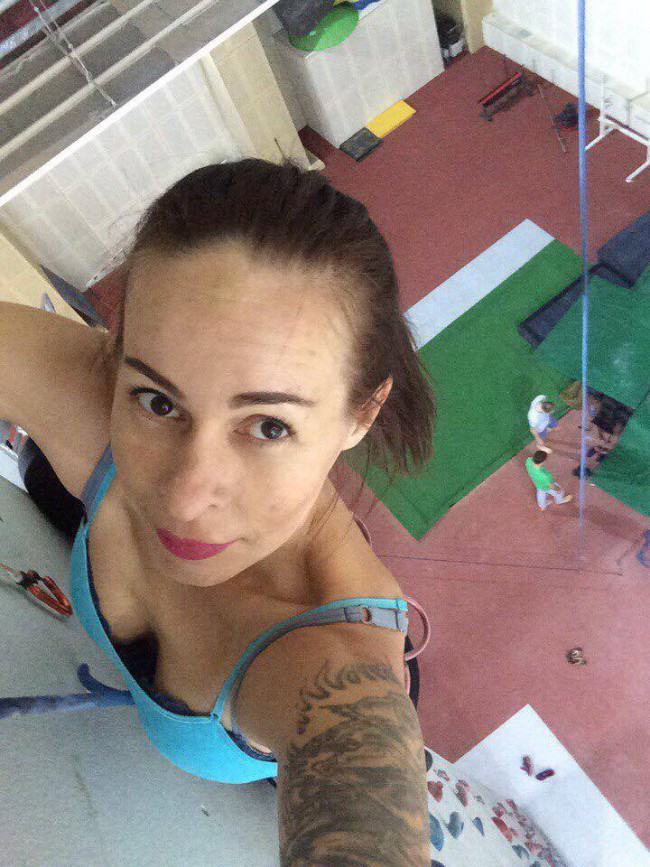 masha_polyakova6