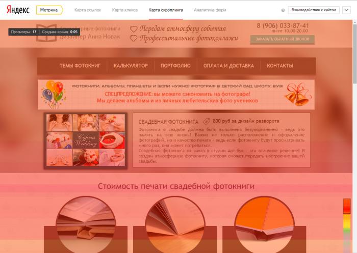 vv_glubokiy_analiz12
